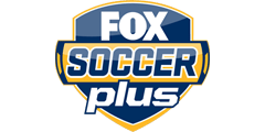 Sports TV Packages - FOX Soccer Plus - Nashville, Arkansas - Satellite Service Company - DISH Authorized Retailer