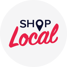 Shop Local at Satellite Service Company
