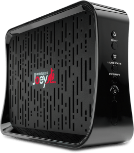 The Wireless Joey - Cable Free TV Box - Nashville, Arkansas - Satellite Service Company - DISH Authorized Retailer