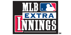 Sports TV Packages - MLB - Nashville, Arkansas - Satellite Service Company - DISH Authorized Retailer