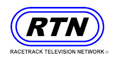 Sports TV Packages - Racetrack - {city}, Arkansas - Satellite Service Company - DISH Authorized Retailer