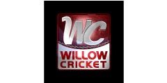 Sports TV Packages - Willow Cricket - Nashville, Arkansas - Satellite Service Company - DISH Authorized Retailer